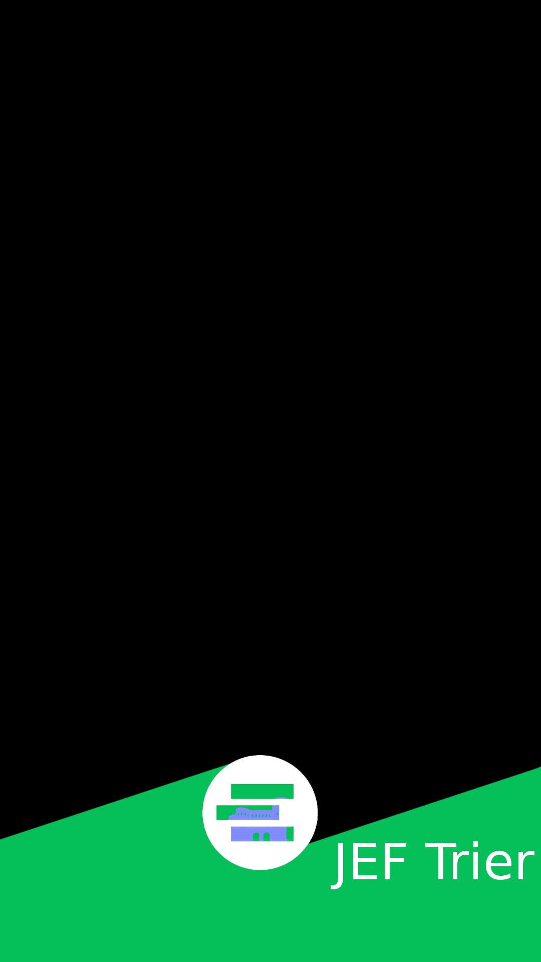 Filter_vertikal