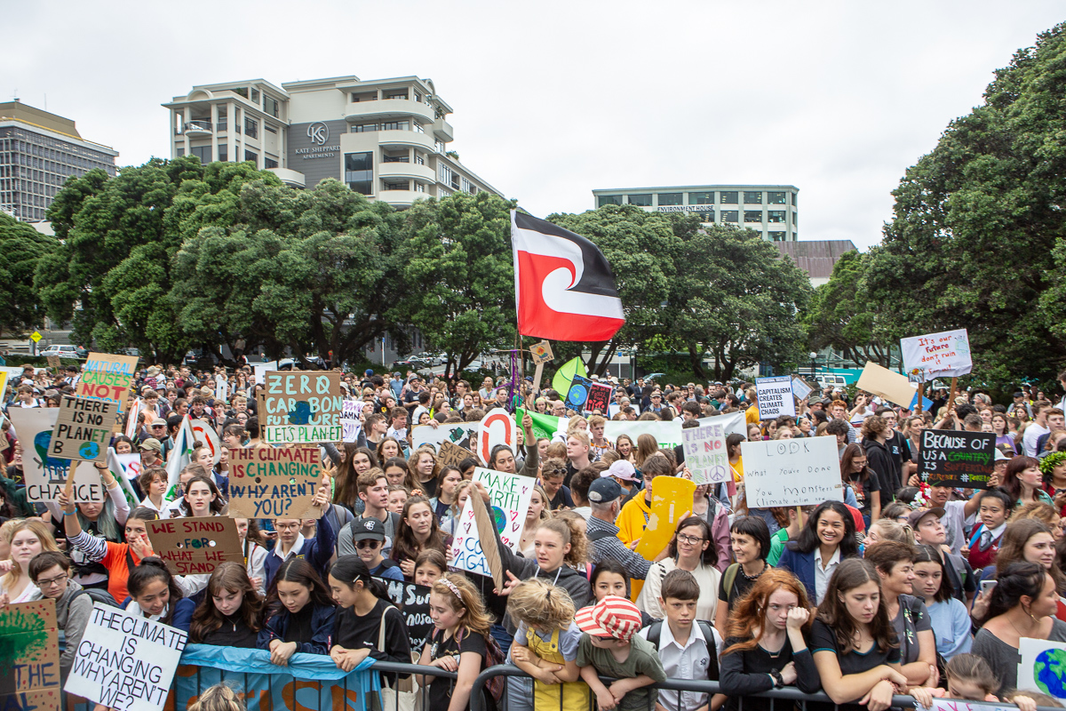 School_Strike_for_Climate_in_Wellington_13