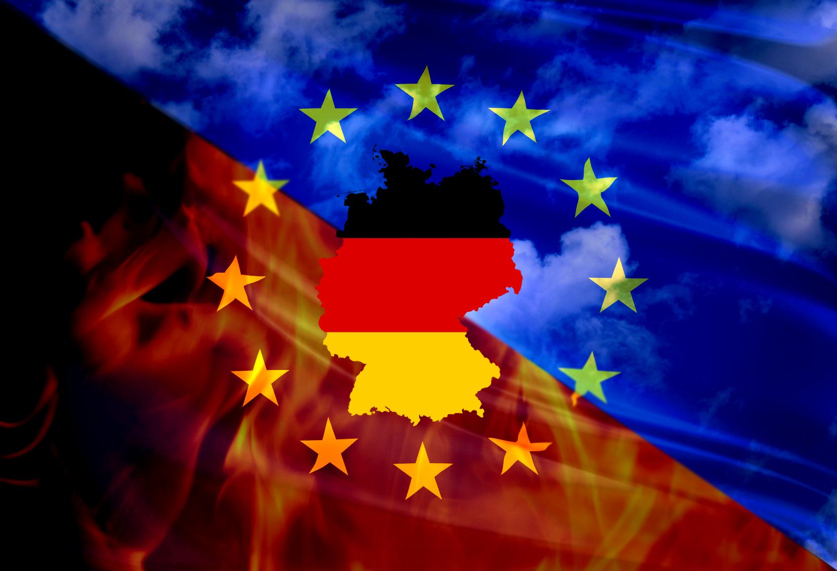 deutschland_eurokrise