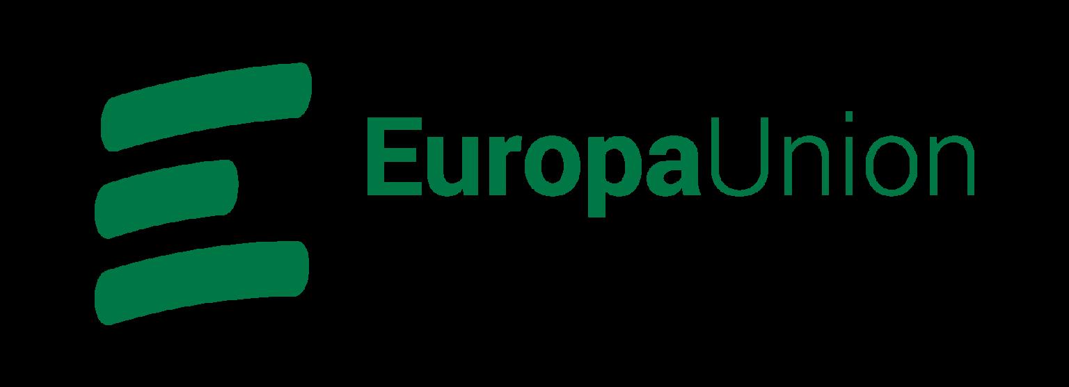 EUD Rheinland-Pfalz