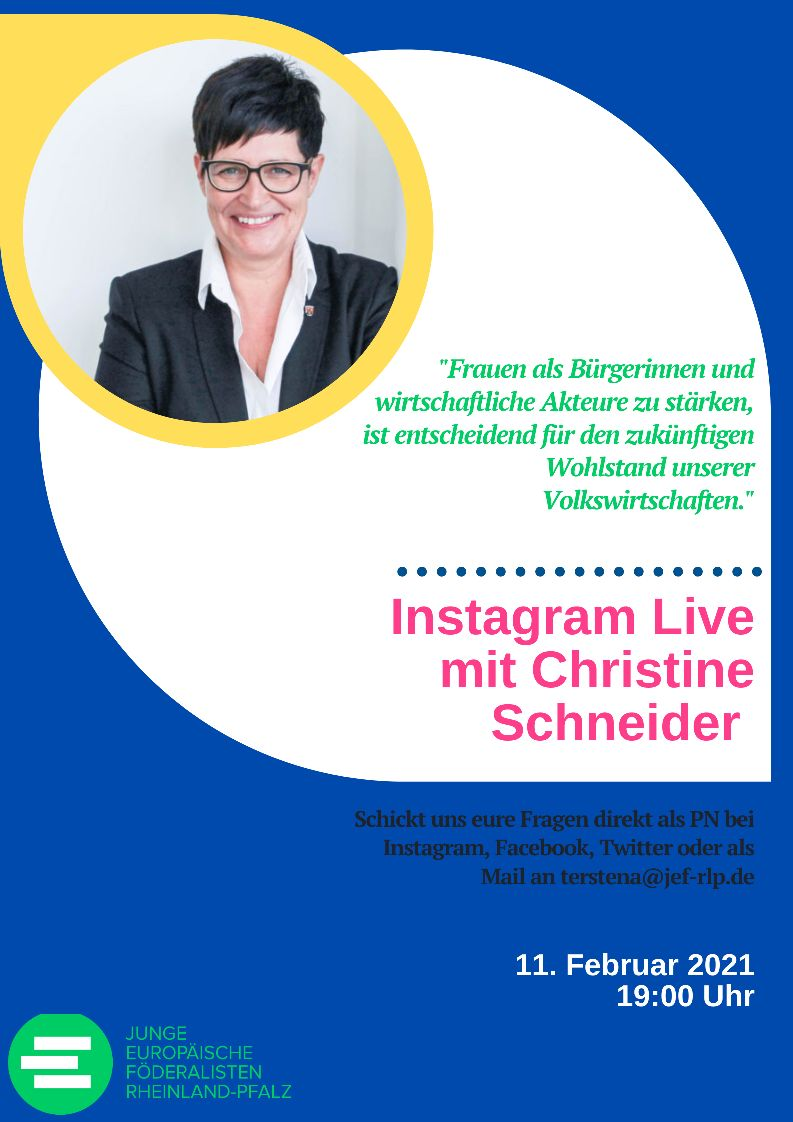 christine_schneider_interview2021