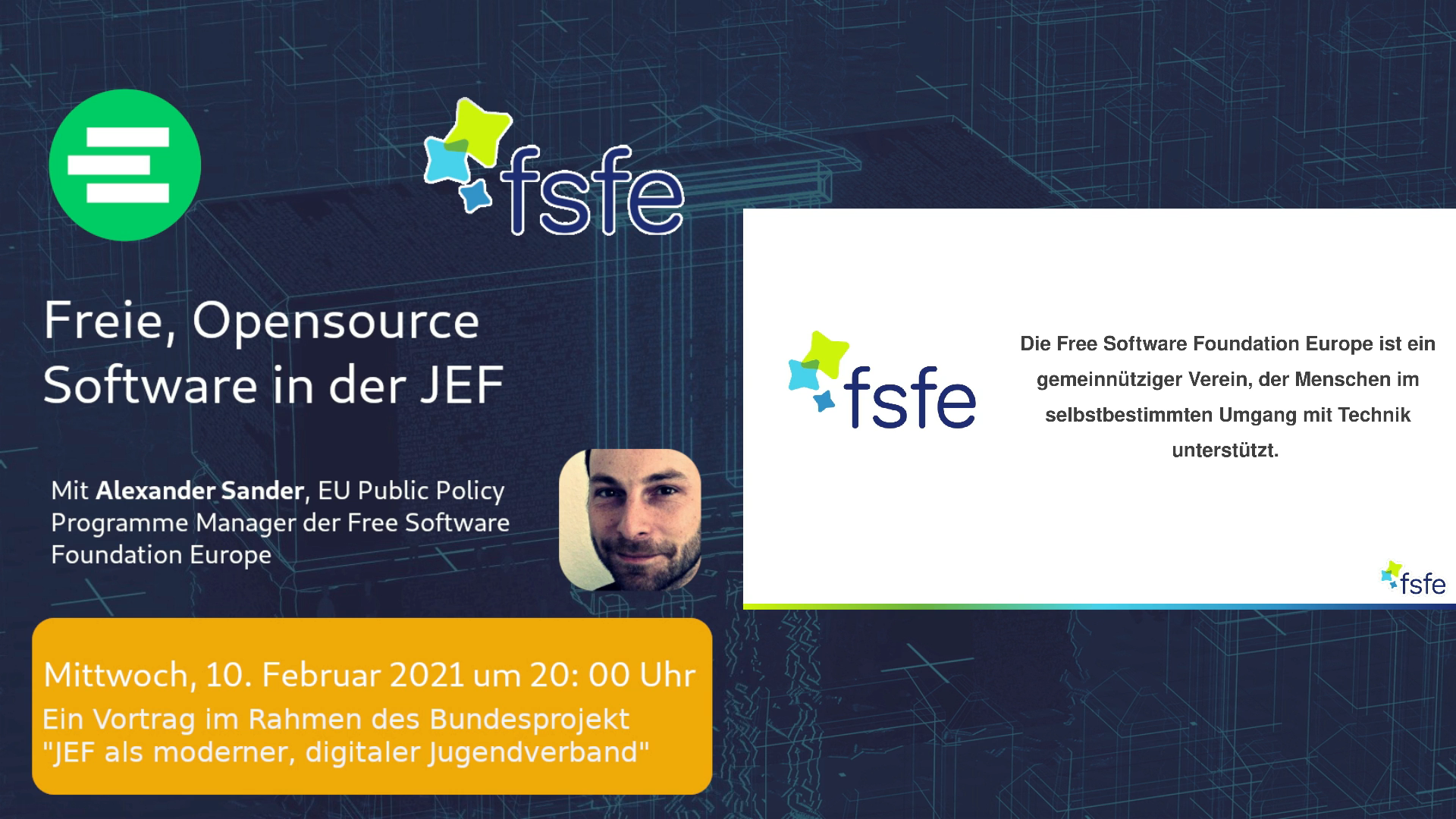 jef_fsfe